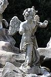 Caserta Fuente Venus y Adonis 31.jpg