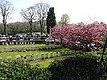 Cassel Communal Cemetery Extension en2019 (1).jpg