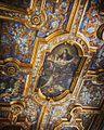 Cassettone chiesa parrocchiale di San Tammaro .jpg