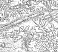Cassini carte Plounéour-Ménez.jpg