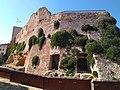 Castell del Catllar 01.jpg