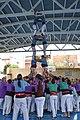 Castellers del Prat - DSC 0206.jpg