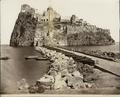 Castello Aragonese Sommer.png