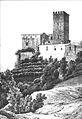 Castello di Blonay, Gonin 1852.jpeg
