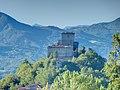 Castello di Oramala - panoramio.jpg