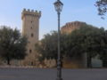 Castelnuovo Magra - Castello2.JPG