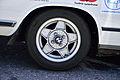 Castelo Branco Classic Auto DSC 2461 (17346969109).jpg