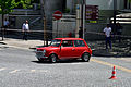 Castelo Branco Classic Auto DSC 2731 (17530472362).jpg