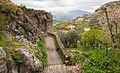 Castillo de Petrela, Petrela, Albania, 2014-04-17, DD 05.JPG