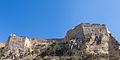 Castillo de Santa Bárbara, Alicante, España, 2014-07-04, DD 81.JPG
