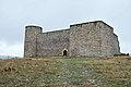 Castillo de medinaceli.JPG
