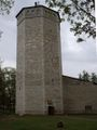 Castle in Paide.jpg