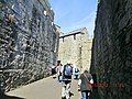 Castletown, Isle of Man - panoramio (7).jpg