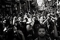 Casualties of Taksim protests. Events of June 3, 2013-4.jpg