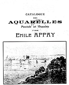 Catalogue-appay-1919.jpeg