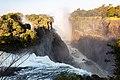 Cataratas Victoria, Zambia-Zimbabue, 2018-07-27, DD 29.jpg