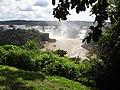 Cataratas de Foz do Iguaçú.jpg