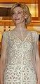 Cate Blanchett (6439662735).jpg