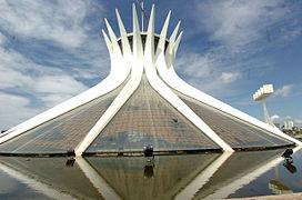 cathedrale-de-brasilia