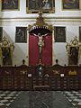 Catedral de Granada. Sacristía.jpg