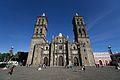 Catedral de Puebla de Zaragoza.jpg