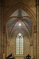 Catedral de Zagreb, Croacia, 2014-04-20, DD 25-27 HDR.JPG
