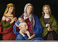 Catena, Virgin and Child with Saint Mary Magdalene and Another Female Saint.jpg