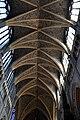 Cathédrale Liège 240809 03.jpg