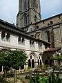 Cathédrale Notre-Dame & cloître - Tulle (2).jpg