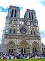 Cathédrale Notre-Dame de Paris-Ramm.jpg