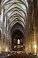 Cathédrale Notre-Dame de Strasbourg @ Strasbourg (44655569295).jpg