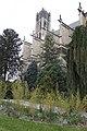 Cathédrale Saint-Étienne de Limoges - panoramio - Patrick Nouhailler's… (75).jpg