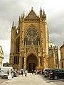 Cathédrale de Metz (1).jpg