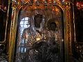 Cathedral of the Dormition (Smolensk; 2013-11-08) 39.JPG