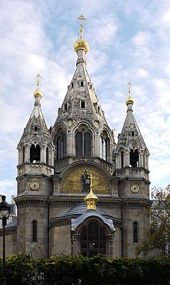 Cathedrale-A-Nevski-Paris.jpg