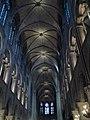 CathedraleNotreDame.jpg