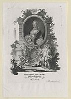 Catherine II of Russia - engraving after Antropov.jpg