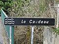 Caudeau Bergerac D34 panneau.jpg