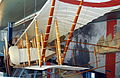 Caudron G.4, Musee de l'Air et de l'Espace, Le Bourget, Paris. (8127439101).jpg