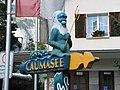 Caumasee sign Flims Waldhaus.jpg