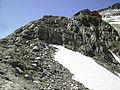Cavardirashütte - Val Surrein.jpg