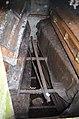 Caveau funéraire - six cercueils sur tréteaux.jpg