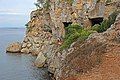 Caves - panoramio - Bengt Nyman.jpg