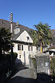 Cavigliano 080215.jpg