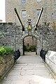 Cawdor castle1.jpg