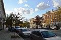 Cazenovia, NY 13035, USA - panoramio (7).jpg