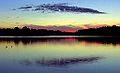 Cecebre - panoramio - Javier Branas.jpg