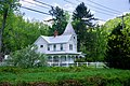 Cedar-Bluff-Queen-Anne-house-va.jpg