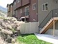 Cedar Hills Landslide.jpg