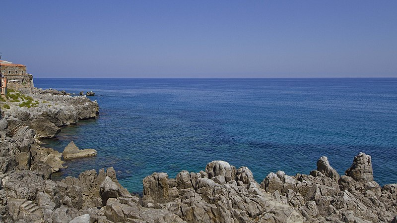 File:Cefalù PA, Sicily, Italy - panoramio (11).jpg